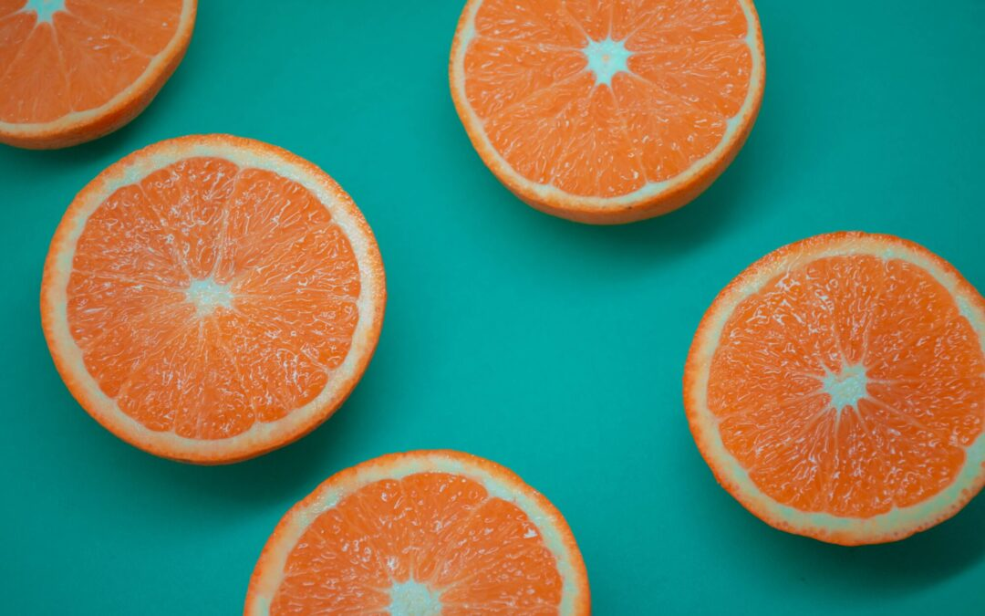 5 Foods To Eat More Of (And Their Unhealthy Counterparts To Avoid)